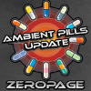 Cover Zeropage Ambient Pills Update